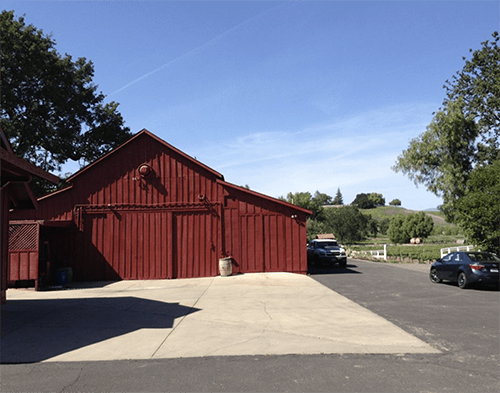 affordable-painting-and-design-co-sb-lincout-winery-12