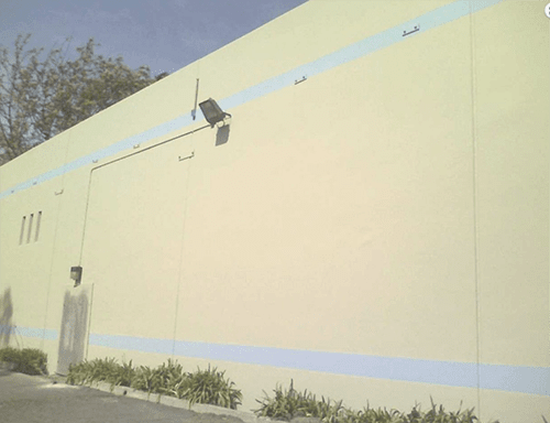 affordable-painting-and-design-co-sb-apartment-commercial-painting-4