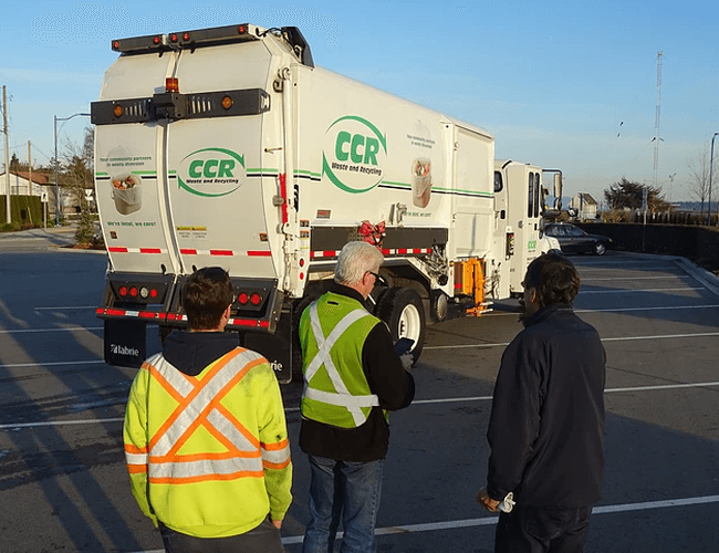CCR_truck