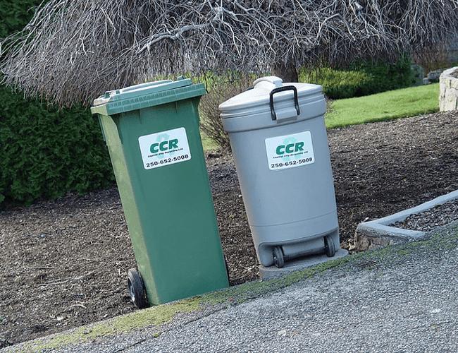 Residential_garbage_bin