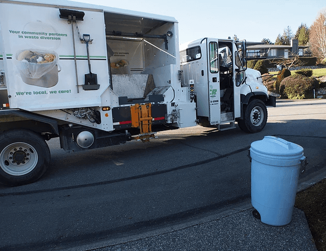 Road_garbage_bin