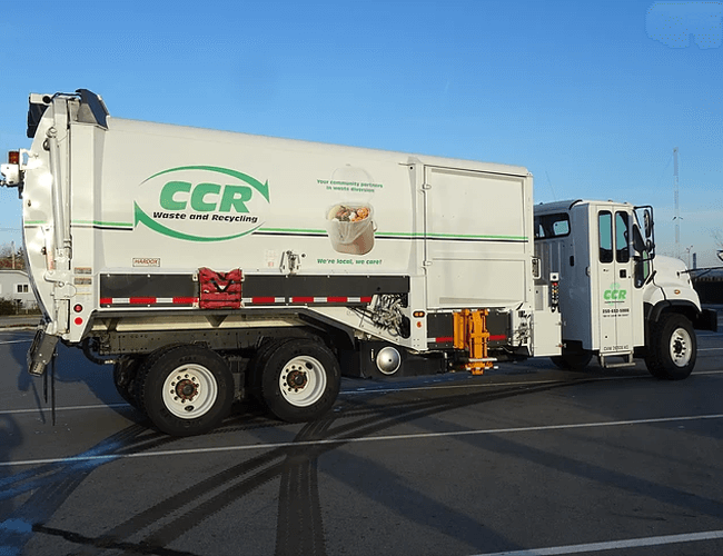 Waste_and_recyling_truck