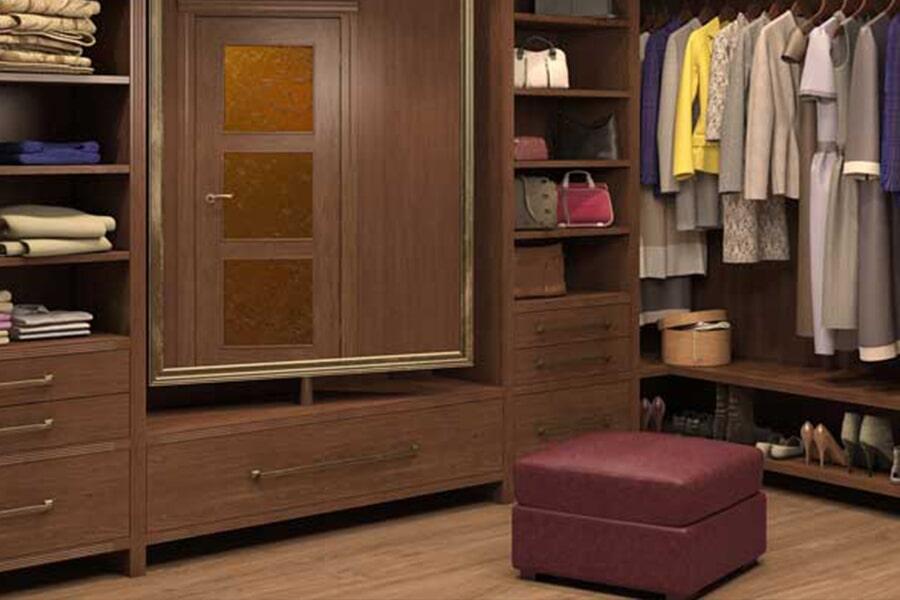 The Carteret, NJ area's best one stop shop is Aldo Design Group