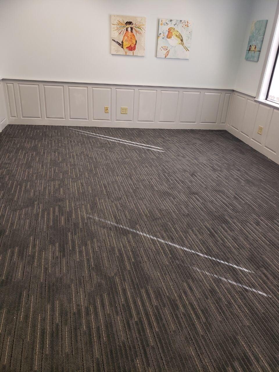 Beautiful textured carpet in Gallatin, TN from Absolute Flooring Inc