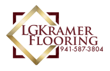 LG Kramer Flooring in Lakewood Ranch, FL