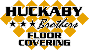 Huckaby Brothers Floor Covering in Phenix City, AL