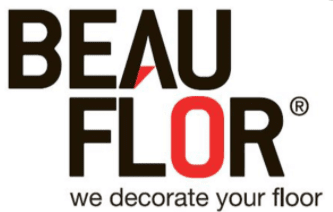 Beau Flor in Auburn, AL from Huckaby Brothers Floor Covering