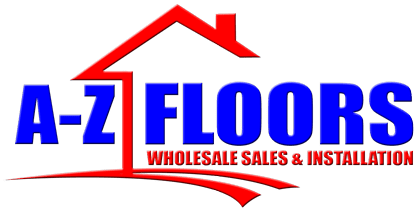 A-Z Floors in North East Phoenix, AZ