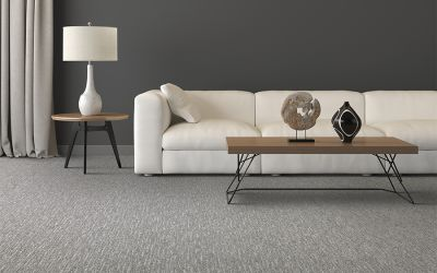 Modern flooring ideas in Temecula, CA from Carpet Tile & Flooring Depot