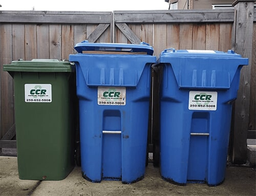 capital-city-recycling-central-saanich-recycling-bins2