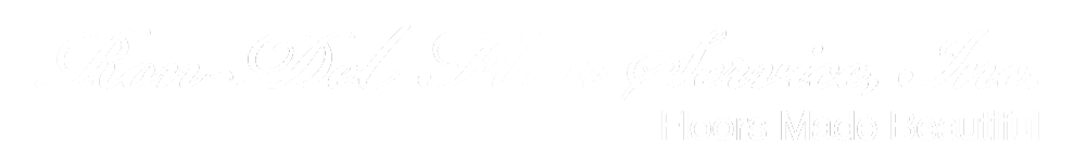Ron-Del Flooring Services Inc. in Harahan, LA