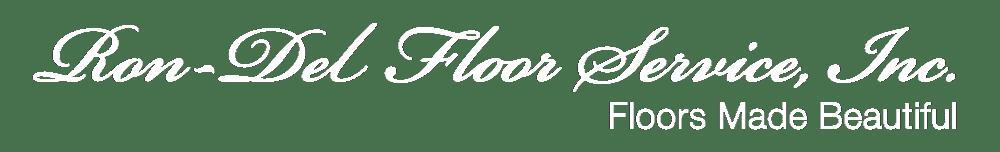 Ron-Del Flooring Services Inc. in Harahan, LA