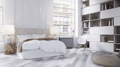 Inspirational flooring ideas in Ramsey, IL from LAACK FLOORING INNOVATIONS