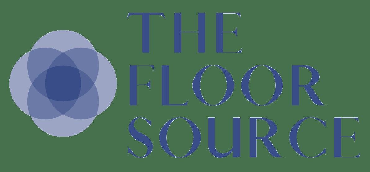 The Floor Source in Bountiful, UT