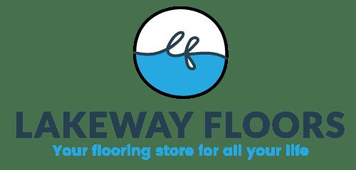 Lakeway Floors