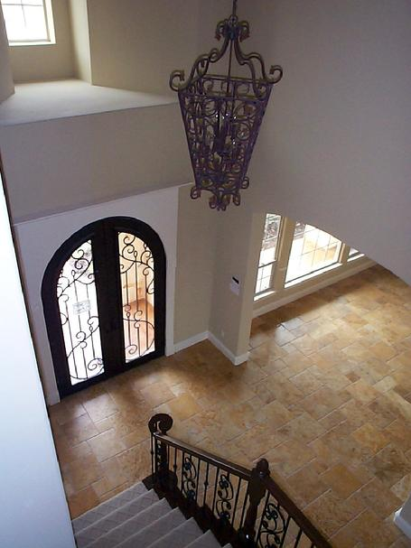 455_Foyer_View_from_Stairs