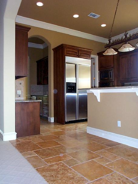 455_Kitchen