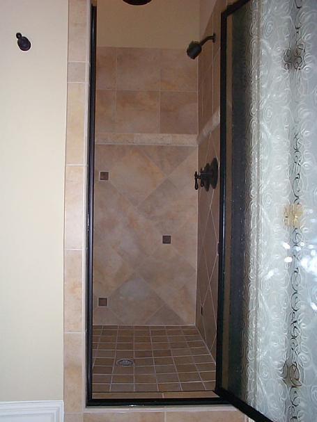 455_Master_Shower_1