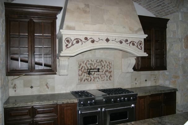 607_Kitchen_1