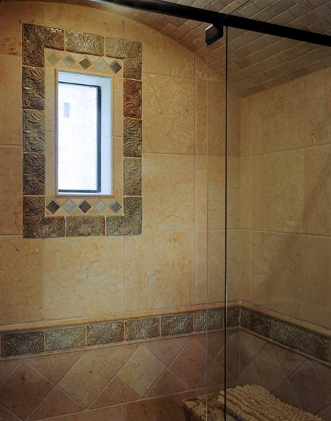 476_Guest-House-Shower-1