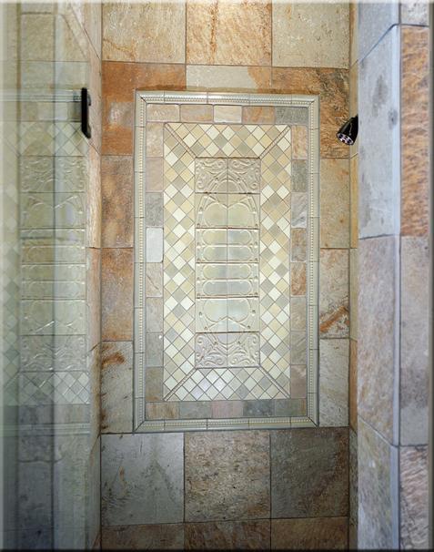 477_Guest-Bath-Shower-1