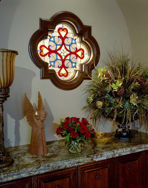 478_Bar-Stained-Glass-1