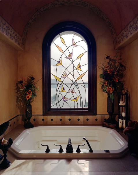 478_Master-Bath-3