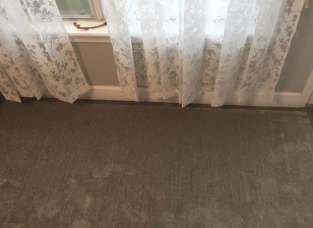 Soft area rug in Middleburg, FL from KLC Floors