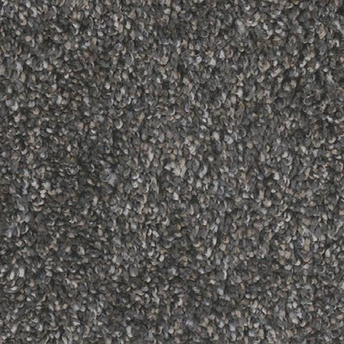 Shop for carpet in Lakeway, TX from Lakeway Floors