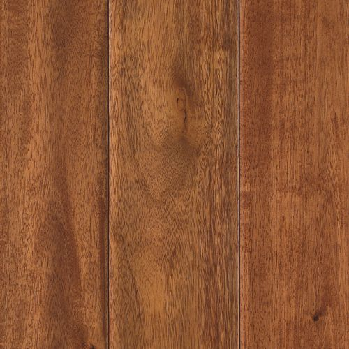 Shop for hardwood flooring in Bee Cave, TX from Lakeway Floors