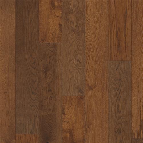 Shop for luxury vinyl flooring in West Lake Hills, TX from Lakeway Floors