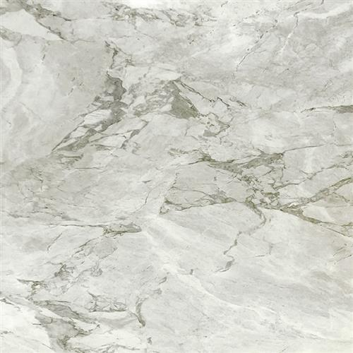 Shop for natural stone flooring in Spicewood, TX from Lakeway Floors