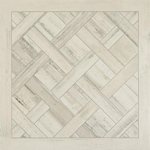 Shop for tile flooring in Austin, TX from Lakeway Floors