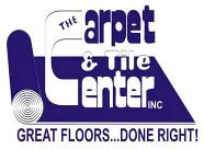 The Carpet and Tile Center Inc. in Kissimmee, FL