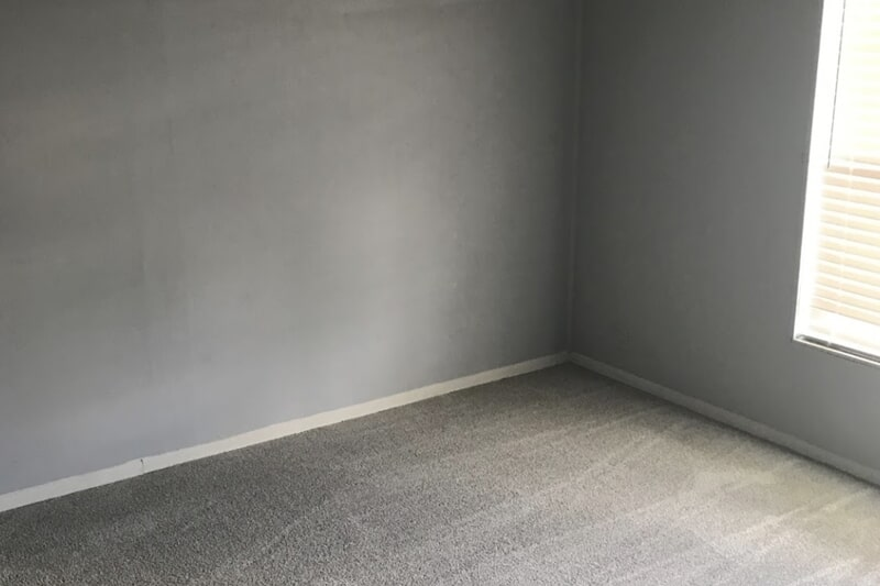 Soft new carpet in Kissimmee, FL from The Carpet and Tile Center Inc.