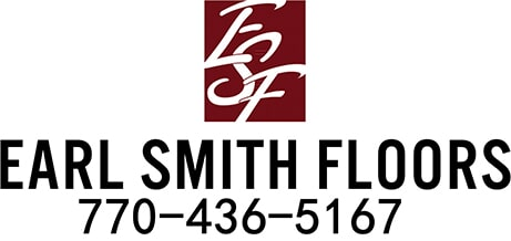 Earl Smith Flooring in Atlanta Metropolitan