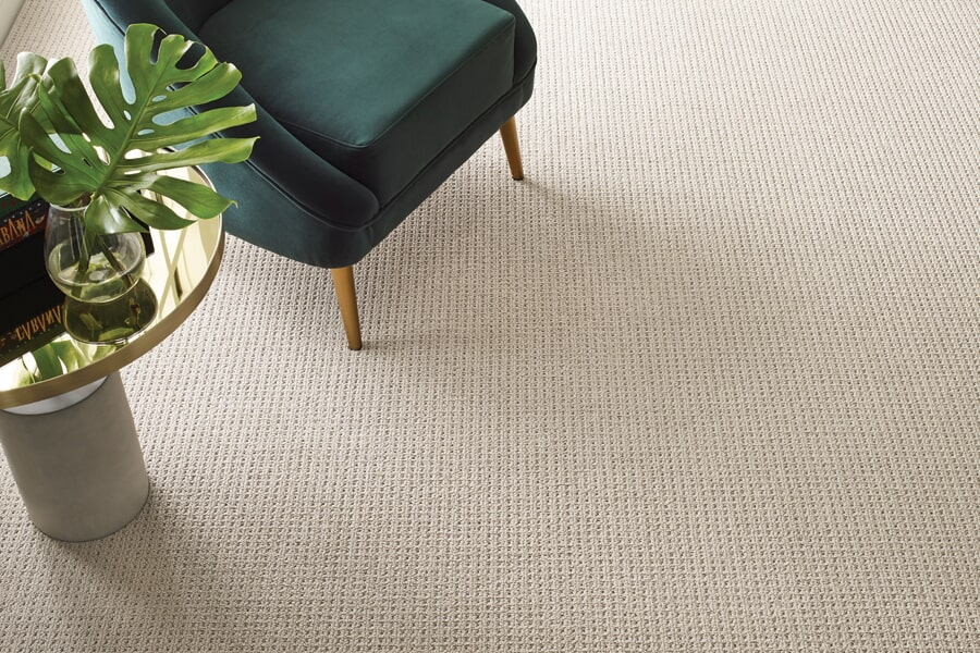 Modern carpeting in Redmond, WA from Haight Carpet & Interiors