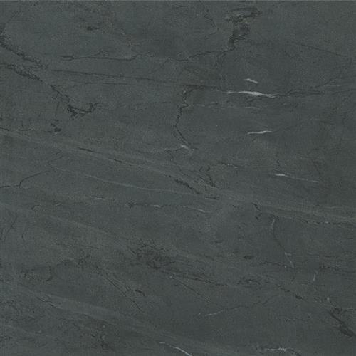 Shop for countertops in Spicewood, TX from Lakeway Floors