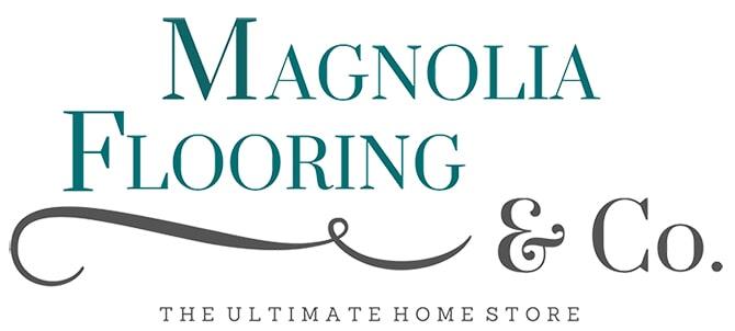 Magnolia Flooring & Company in Starkville, MS