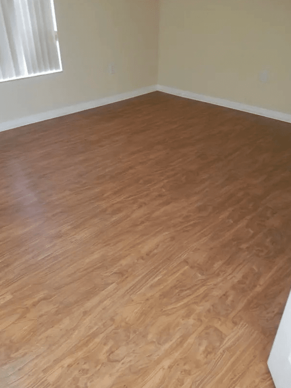 Classic hardwood floors in St. Cloud, FL from The Carpet and Tile Center Inc.