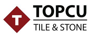 Topcu Tile & Stone in Marietta, GA from Earl Smith Flooring
