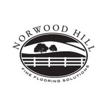 Norwood Hill in Norcross, GA from Earl Smith Flooring