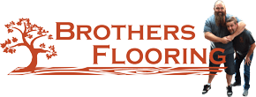 Brothers Flooring in Washington and Idaho