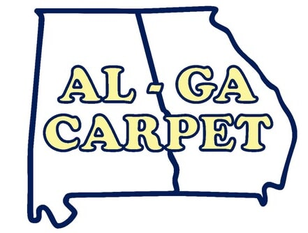 AL - GA Carpet in Walker County, AL