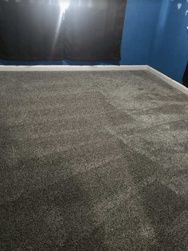 Carpet flooring from Brothers Flooring in Airway Heights, WA