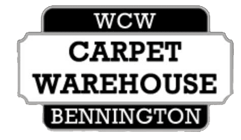 WCW Carpet Warehouse in Bennington, VT