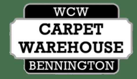 WCW Carpet Warehouse in Bennington, VT