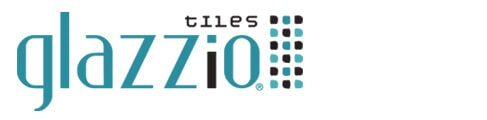 Glazzio in Parrish, FL from Ultimate Design Center