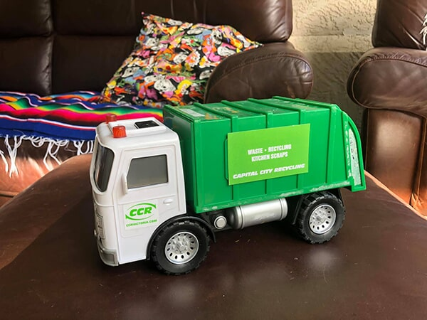 capital-city-recycling-CCR-truck