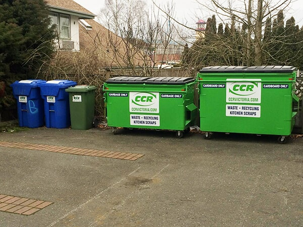 capital-city-recycling-commercial-services